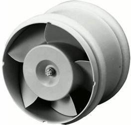 maico-eca-15-2-e