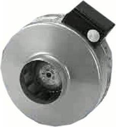 maico-err-16-1-s