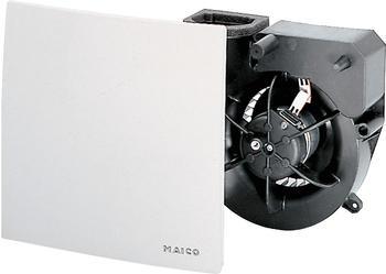 maico-er-60-vz