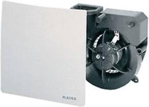 Maico ER 60 VZ 15
