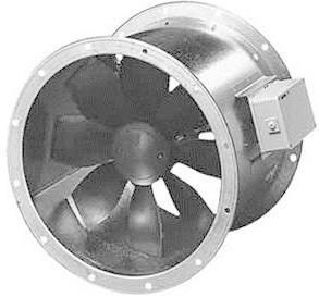 maico-ezr-20-2-b-rohrventilator