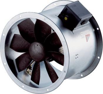 maico-dzr-35-4-b-e-exe