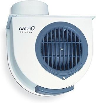cata-gs-400