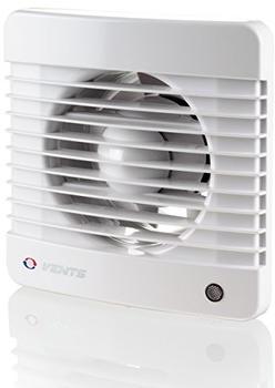 vents-ventilatoren-vents-100-silenta-mt-k