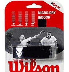 Wilson Micro Dry