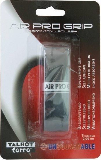 Talbot Torro Air Pro Grip