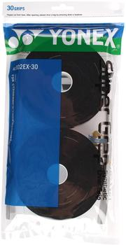 Yonex Super Grap 30er