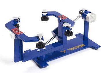 Victor Besaitungsmaschine M 3000