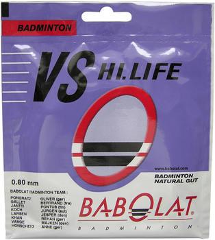 Babolat VS Hi-Life