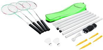 hudora-badmintonset-team-hd-44