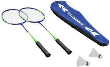 hudora-badmintonset-winner-hd-33