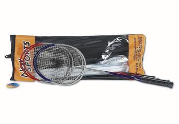 new-sports-badminton-set