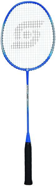 sunflex Power 400 Badminton Schläger für ambitionierte Amateurspieler