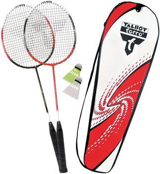 talbot-torro-badminton-spielset-2-combat