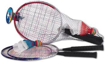 New Sports Mini Badminton-Set
