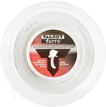 Talbot Torro TALBOT-TORRO Galaxy