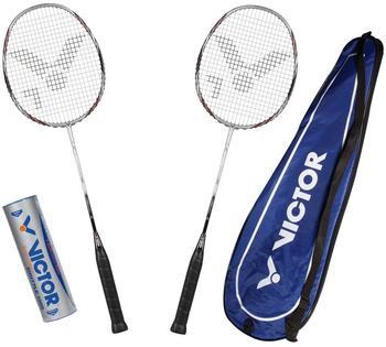 victor-badminton-set-atomos-700-set-bronze-099-0-7