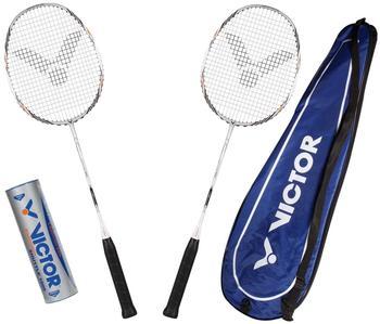 victor-badminton-set-atomos-800-set-099-0-6