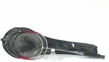 The Toy Company VIVA Badminton-Set Profi (74174103)