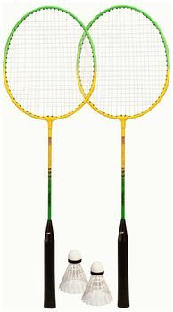 Avento Badminton Set Avento