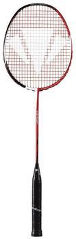 carlton-badmintonracket-vapour-extreme-tour-g4-hl-l4-113445