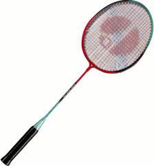 sport-thieme-badmintonschlaeger-611172007
