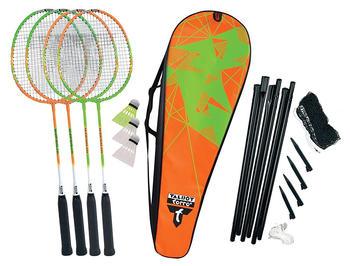 talbot-torro-badminton-set-4-attacker-449506