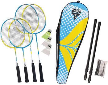 talbot-torro-badminton-family-set-449407