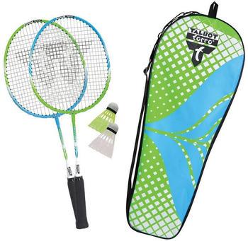 Talbot Torro Badminton Set Kids (449401)