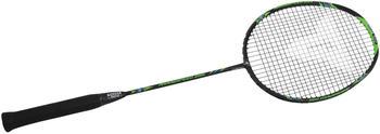 talbot-torro-arrowspeed-299-graphit-composite-439882