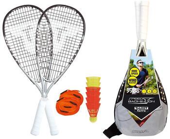 talbot-torro-speed-badminton-set-speed-7700