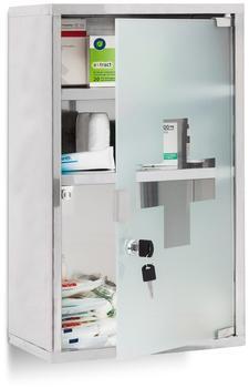 Relaxdays EMERGENCY Medizinschrank XL (10019093)
