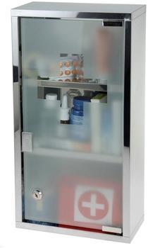 spetebo-11081-medizinschrank