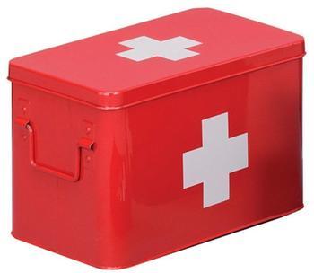Zeller Medizin-Box (18116)
