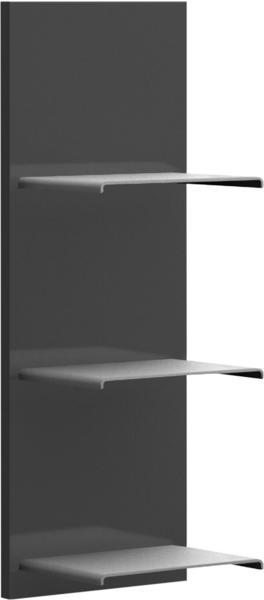 Villeroy & Boch Subway 2.0 eiche graphit (A70500FQ)