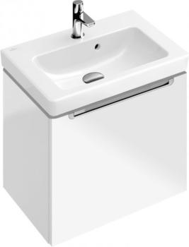 Villeroy & Boch Subway 2.0 glossy white (A68400DH)