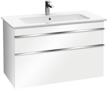 Villeroy & Boch Venticello glossy white (A92501DH)