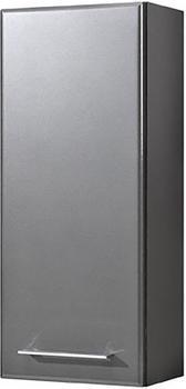 Pelipal 378 SEO Grey Wandschrank (378.013030)