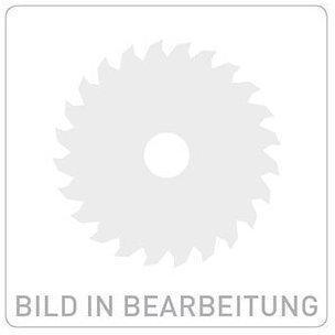 Geberit iCon alpin matt/alpin matt (841520000)