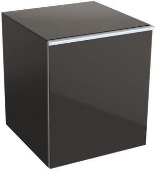Geberit Acanto Seitenschrank 45x52x47,6 (500.618)