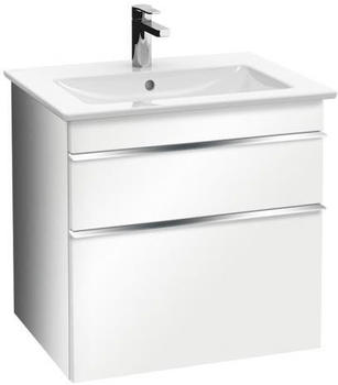 villeroy-boch-venticello-xxl-2-auszuege-front-glossy-white-korpus-glossy-white-griff-chrom-a92301dh