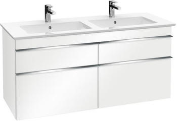 villeroy-boch-venticello-xxl-4-auszuege-front-glossy-white-korpus-glossy-white-griff-chrom-a93001dh