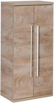 fackelmann-stanford-eiche-106x50-5x32cm-midischrank-80057