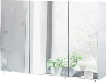 schildmeyer-basic-spiegelschrank-ohne-beleuchtung-weiss-glanz-120cm-134110