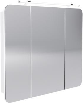 fackelmann-milano-90x78x155cm-weiss-84273
