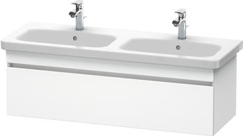 duravit-durastyle-123x39-8x44-8cm-weiss-ds639801818