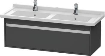 duravit-ketho-465x1200x410mm-graphit-matt-kt666604949