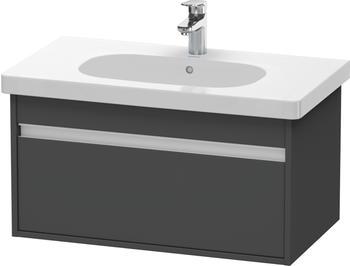 duravit-ketho-455x800x410mm-graphit-matt-kt666704949