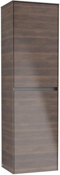 Villeroy & Boch Collaro 45.4 x 153.8 x 34,9 cm Arizona Oak (C034L0VH)