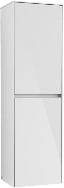Villeroy & Boch Collaro 45.4 x 153.8 x 34,9 cm Glossy White (C03401DH)